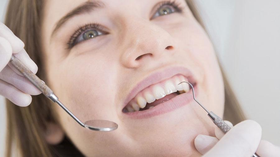 chirurgia parodontale rigenerazione ossea
