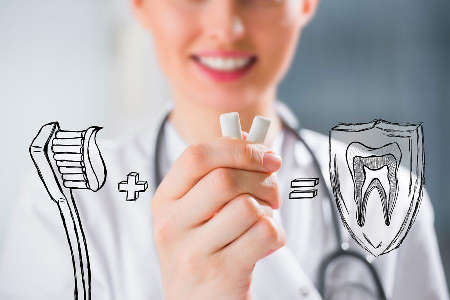 demineralizzazione denti prevenzione e cura